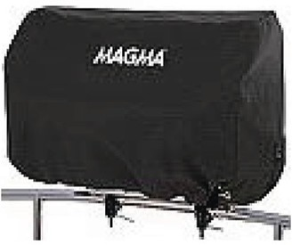 Magma A10-1290 Rectangular Grill Cover