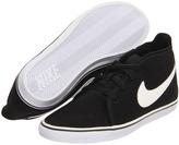 Nike Toki Lite (Black/White/Sail) - Footwear