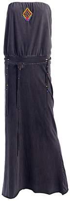 Gypsetters Indian Summer Dress