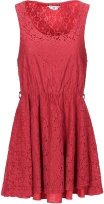 New Look Short dresses