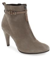 Ecco Women's 'Shape 75' Bootie