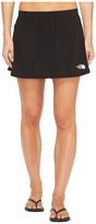 The North Face Runagade Woven Skorts Women's Skort