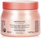 Kérastase Discipline Maskeratine Smooth-in-Motion Masque for Unisex, 1.02 Pound