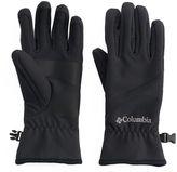 Columbia Women's Breakneck Ridge Gloves