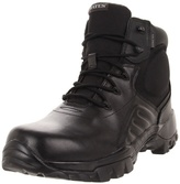 Bates Footwear Bates Men's Delta Gore-Tex 6 Inch ICS Waterproof Boot