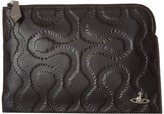 Vivienne Westwood Squiggle Pouch