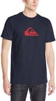 Quiksilver Men's Everyday Mw T-Shirt