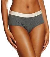 Skiny Women's Pure Da Panty Boy Short