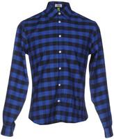 Macchia J Shirts - Item 38644244