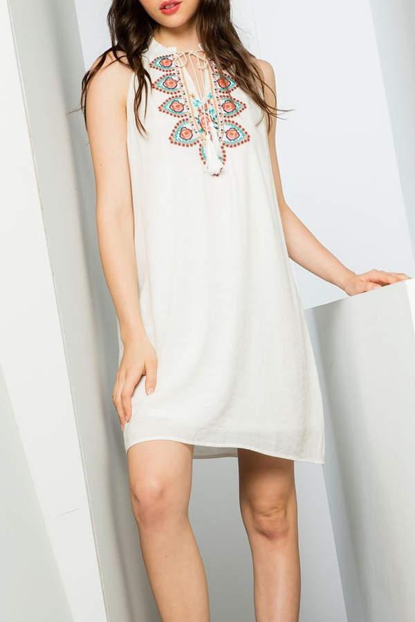 aa45c4e4fa Thml Clothing - ShopStyle