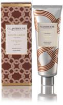 CRa Glasshouse Fragrances Hand Crème - Monte Carlo
