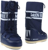 Moon Boot Boots - Item 11092338