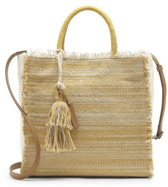 Lucky Brand Khim Tote