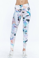 Vimmia Printed Long Legging