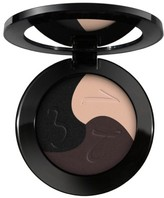 Vincent Longo 'Forever' Trio Eyeshadow - Timeless