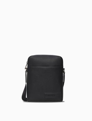 Calvin Klein Business Casual Flight Bag