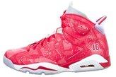 Nike Air Jordan 6 Retro Slam Dunk Sneakers