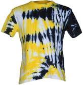 Fanmail T-shirts - Item 12058123