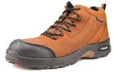 "Reebok Tiahawk 4"" W Composite Toe Leather Work Boot."