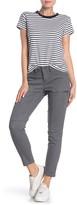 UNIONBAY Blaire Solid Pants
