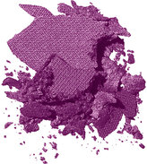 Bobbi Brown Women's shimmer wash eye shadow