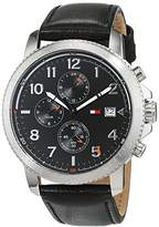 Tommy Hilfiger Men's Watch 1791364
