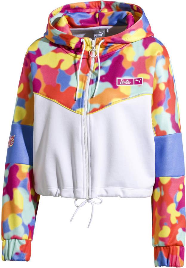 77f3254ebae Puma X - ShopStyle