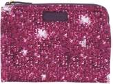 Marc by Marc Jacobs Hi-tech Accessories - Item 46476284