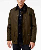 Barbour Men's Digby Wax Jacket