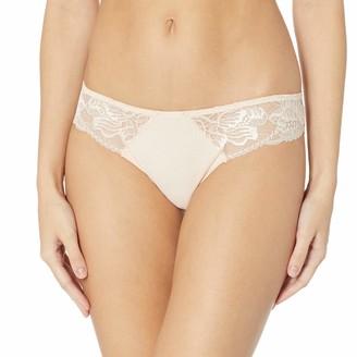 Simone Perele Women's PROMESSE Bikini