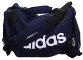 adidas Originals Daily Gymbag M Black