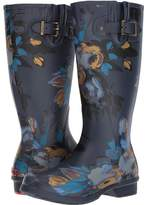 Chooka Nina Tall Boot Women's Rain Boots