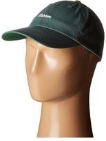 Brixton Watkins Cap Caps