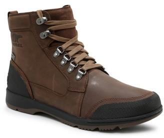 Sorel Ankeny II Boot