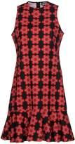 Holly Fulton Short dresses - Item 34824816