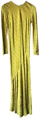 LAYEUR Dress for Women