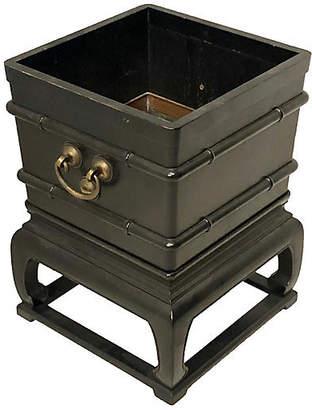 Super Baker Furniture Shopstyle Machost Co Dining Chair Design Ideas Machostcouk