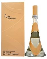 Nude by Rihanna Eau de Parfum Women's Spray Perfume - 3.4 fl oz