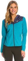 Salomon Women's Elevate Full Zip Mid Jacket 8143795