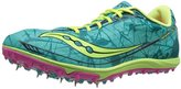 Saucony Women's Shay XC4 Racing Spike