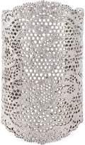 Aurelie Bidermann 'Vintage Lace' cuff