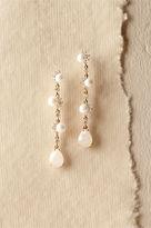 BHLDN Makara Drop Earrings