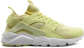 Nike Huarche Run Ultra sneakers