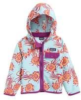 Patagonia Baggies(TM) Hooded Jacket