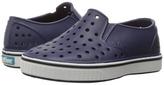 Native Miles Slip-On Kids Shoes