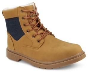 X-Ray Men's Fira High-Top Boot Men's Shoes