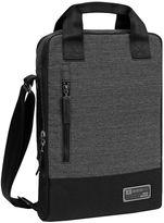 OGIO Covert 13-in. Laptop Shoulder Bag