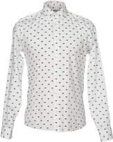 Kenzo Shirts - Item 38692216