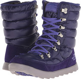 """The North Face ThermoBallTM Lace 8"""""""