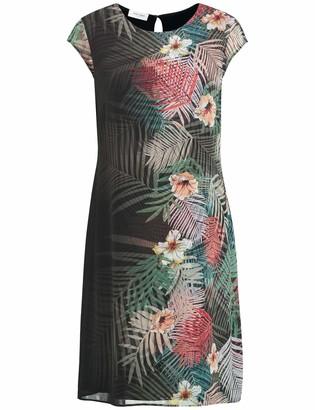 Gerry Weber Women's 180054-31609 Dress